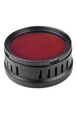 Godox Godox Honey Comb Barndoor Color Set AD400