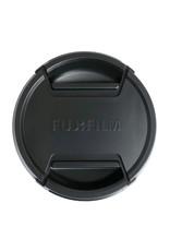 Fujifilm Fujifilm FLCP-77 Lensdop
