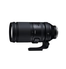 Tamron Tamron 150-500mm f/5.0-6.7 Di III VC VXD Sony E-mount