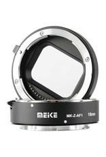 Meike Meike Extension Tube MK-Z-AF1 voor Nikon Z-Mount
