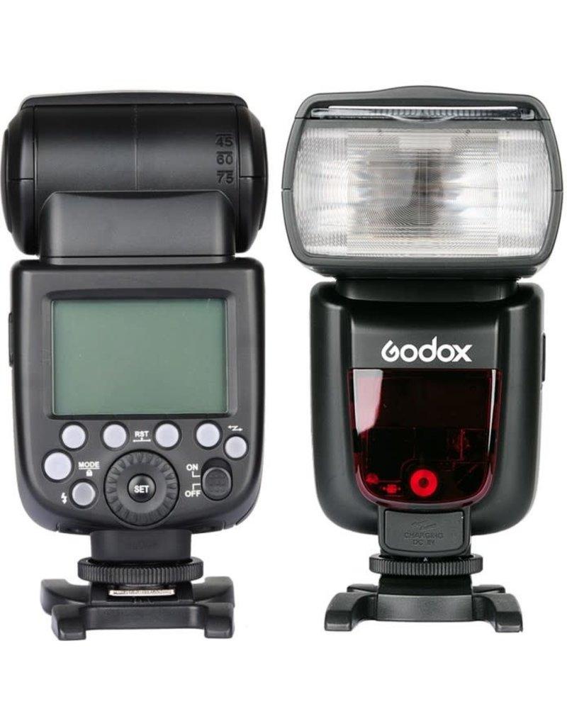 Godox Godox TT685 Sony