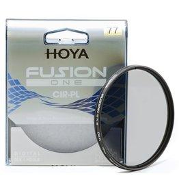 Hoya Hoya 58.0MM.PL-CIR. Fusion One