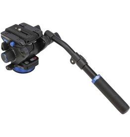 Benro Benro Videokop S7