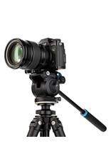 Benro Benro Videokop S2Pro