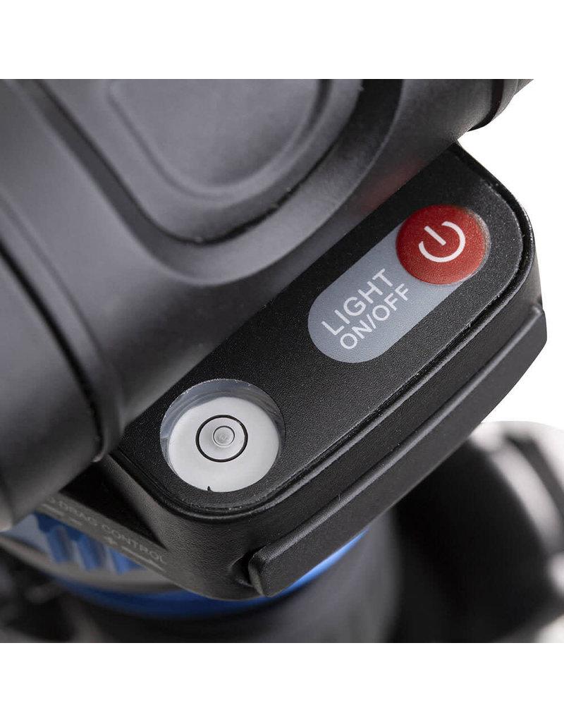 Benro Benro Videokop S6pro
