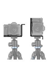 SmallRig SmallRig 3207 L Bracket for Sony A1/A7SIII/A7RIV/A9II