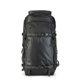 Shimoda Shimoda Action X50 Backpack - Black - 520-104
