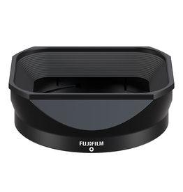 Fujifilm Fujifilm LH-XF18 Zonnekap