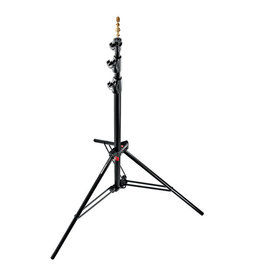 Manfrotto Manfrotto Ranker Stand 1005BAC