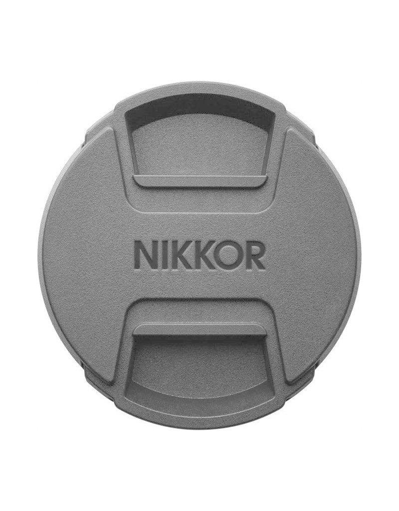 Nikon Nikon LC-62B 62mm Lensdop