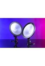 Godox Godox CL10 Ambient LED Light