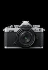Nikon Nikon Z fc + 28mm f/2.8