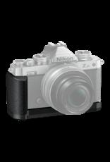 Nikon Nikon Verlenggrip GR-1 voor Z fc