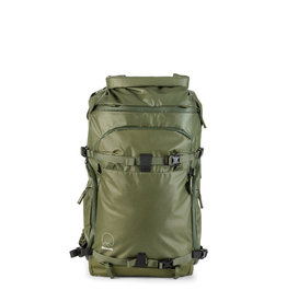 Shimoda Shimoda Action X30 Backpack - Army Green - 520-101