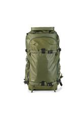 Shimoda Shimoda Action X70 Backpack - Army Green - 520-109