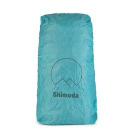 Shimoda Shimoda Rain Cover for Action X70 - 520-219