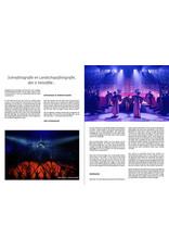 JeffreyVanDaele Fotokot Magazine #2
