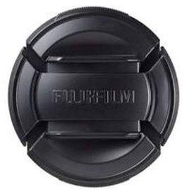Fujifilm Fujifilm FLCP-49 Lensdop
