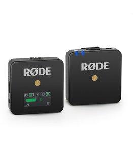 Rode Rode Wireless Go