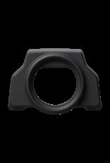 Nikon Nikon DK-32 voor Z fc