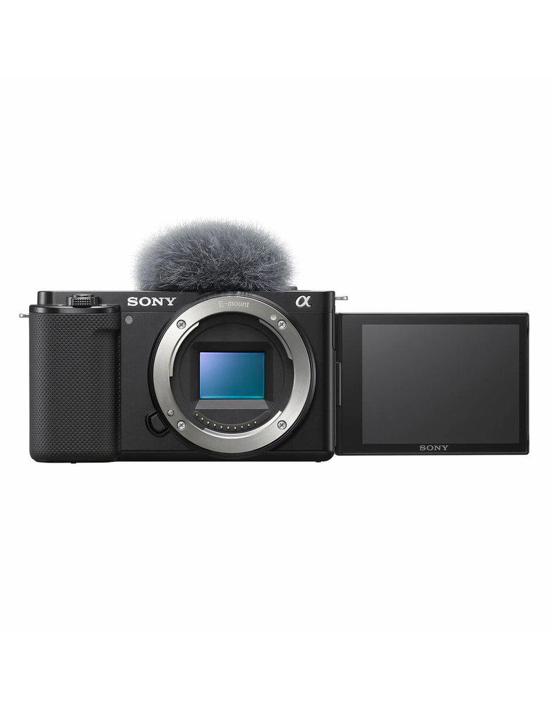Sony Sony ZV-E10 vlog camera