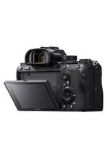 Sony Sony A7R IIIA body