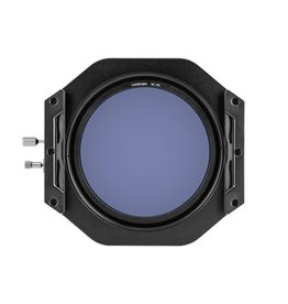Nisi NiSi 100mm system filter holder kit V6 landscape
