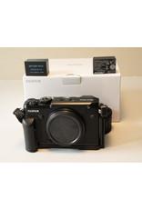 Fujifilm 2dehands Fujifilm GFX 50R