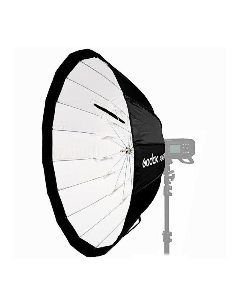 Godox Godox AD-S85W Multifunctional Softbox 85CM for AD400/300 PRO