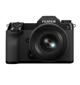 Fujifilm Fujifilm GFX-50SII body