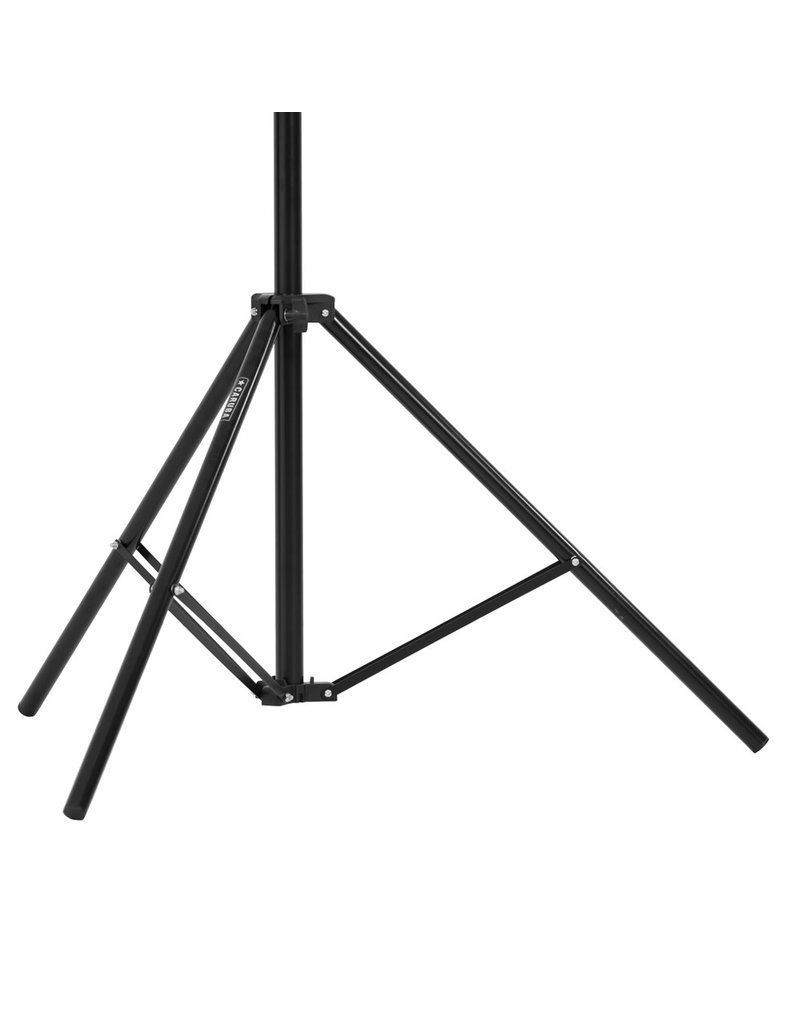 Caruba Caruba Lampstatief LS-3 (Luchtgeveerd) 260cm