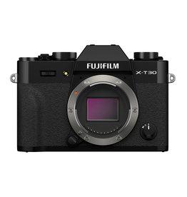 Fujifilm Fujifilm  X-T30II Black body