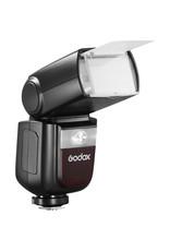 Godox Godox Speedlite V860III Canon Kit