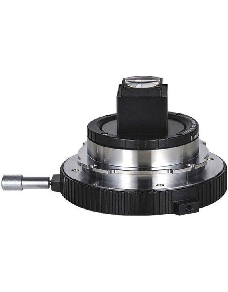 Laowa Laowa x1.33 - PL / PL anamorphic adapter