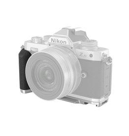 SmallRig SmallRig 3480 L-Shape Grip for Nikon Z fc Camera