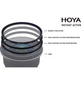 Hoya Hoya Instant Action Conversion Ring