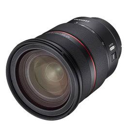 Samyang Samyang AF 24-70mm F2.8 Sony FE