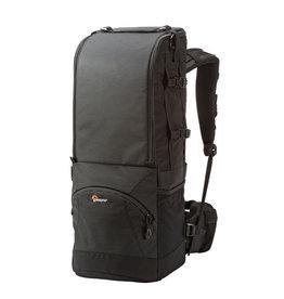 Lowepro Lowepro Lens Trekker 600 AW III Black