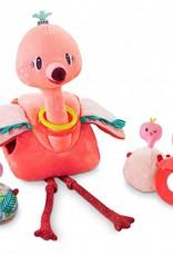 Lilliputiens Lilliputiens  Anaïs en haar baby's