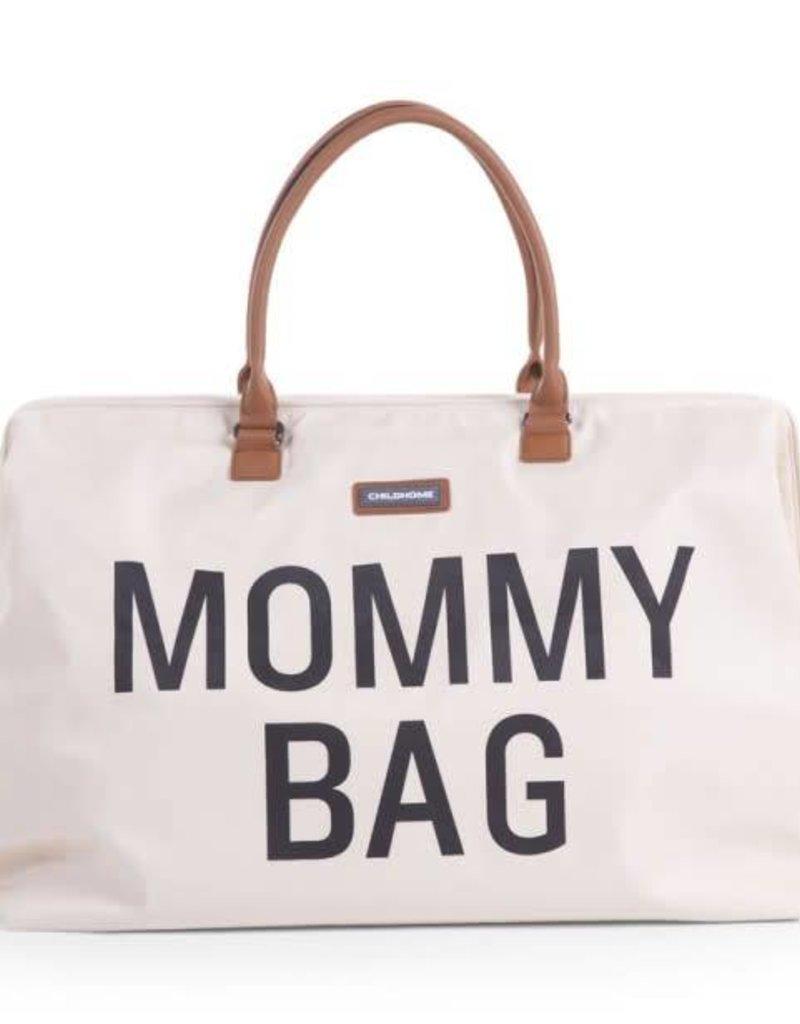 Childhome Childwood Mommy bag