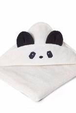 Liewood Liewood Badcape Augusta Panda