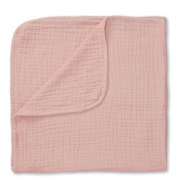 CamCam CamCam Tetra doek groot blush