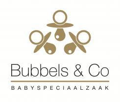 Bubbels en Co