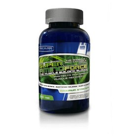 First class nutrition Super amino force