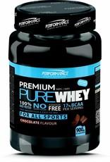 Performance Premium pure whey choco