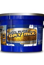 First class nutrition Oat mix 4 kilo