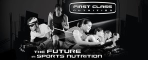 First class nutrition