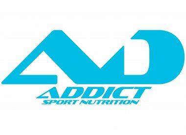 Addict sport nutrition