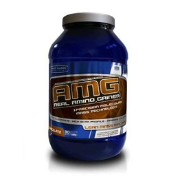 First class nutrition Amino gainer choco 3000 gram