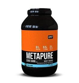 Qnt  Metapure zero carb